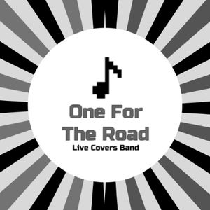 One For The Road Function & Wedding Music Band