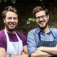 Billy and Jack Private Chef