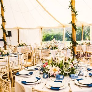 Winteringham Farm Catering Children's Caterer