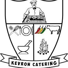 Kevron Catering Buffet Catering