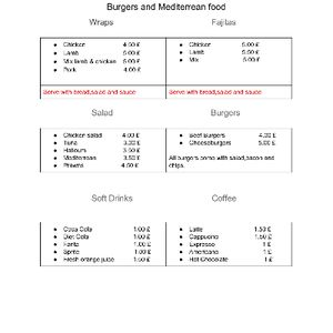 BD&LS Limited - Catering , Leeds,  Food Van, Leeds Burger Van, Leeds Street Food Catering, Leeds