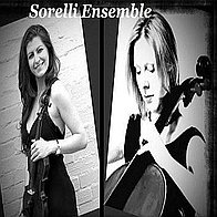 Sorelli Ensemble String Quartet