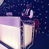 DJseunzeezo Club DJ
