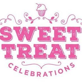Sweet Treat Celebrations - Catering , Southampton, Photo or Video Services , Southampton,  Photo Booth, Southampton Sweets and Candy Cart, Southampton Chocolate Fountain, Southampton