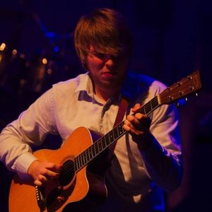 Oliver Day - Solo Musician , Chorley,  Guitarist, Chorley Classical Guitarist, Chorley