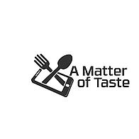 A Matter of Taste Street Food Catering