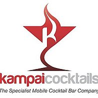 Kampai Cocktails Cocktail Bar