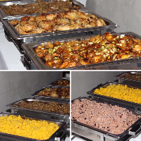 Desire Special Occasions Ltd - Catering , Sheffield, Event Decorator , Sheffield,  Caribbean Catering, Sheffield Buffet Catering, Sheffield Dinner Party Catering, Sheffield Wedding Catering, Sheffield Private Party Catering, Sheffield Halal Catering, Sheffield