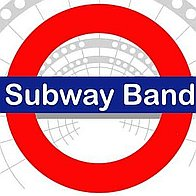 SUBWAY BAND Function Music Band