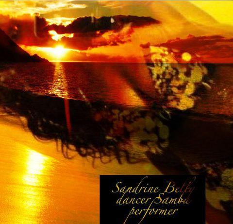 Sandrine Anterrion - Children Entertainment , Greater London, Dance Act , Greater London,  Belly Dancer, Greater London Dance Instructor, Greater London Latin & Flamenco Dancer, Greater London Dance show, Greater London Dance Master Class, Greater London