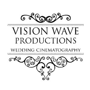 Vision Wave Weddings - Photo or Video Services , Staffordshire,  Videographer, Staffordshire