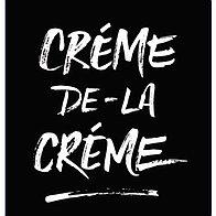 Creme De La Creme Catering Catering