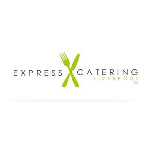 Express Catering Burger Van