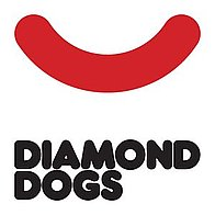 Diamond Dogs Hotdogs Ltd Food Van
