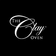 The Clay Oven Indian Catering