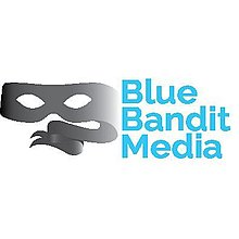 Blue Bandit Media Photo or Video Services