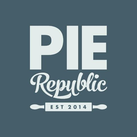 Pie Republic - Catering , London, Venue , London,  Fish and Chip Van, London Mobile Caterer, London Pie And Mash Catering, London Street Food Catering, London Burger Van, London