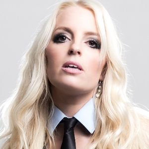 Britney Spears Tribute Act Live Solo Singer