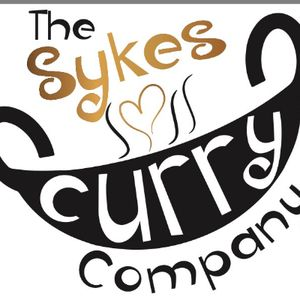 The Sykes Curry Company Indian Catering