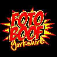 FotoBoof - Yorkshire Photo Booth