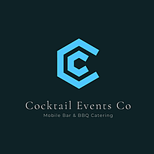 Cockail Events Company Event Staff
