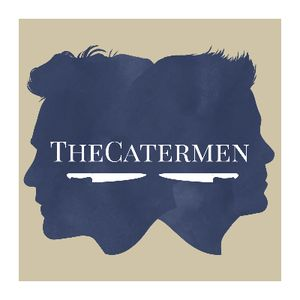 TheCatermen Afternoon Tea Catering