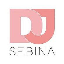 DJ Sebina DJ