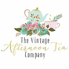 The Vintage Afternoon Tea Company Catering