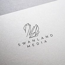 Swanland Media Photo or Video Services