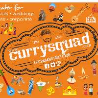 Curry Squad Artisan Indian Street Food - Catering , West Sussex,  Food Van, West Sussex Wedding Catering, West Sussex Halal Catering, West Sussex Buffet Catering, West Sussex Private Party Catering, West Sussex Dinner Party Catering, West Sussex Indian Catering, West Sussex Street Food Catering, West Sussex Mobile Caterer, West Sussex Asian Catering, West Sussex