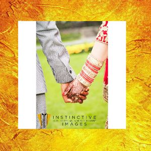 Instinctive Images Asian Wedding Photographer