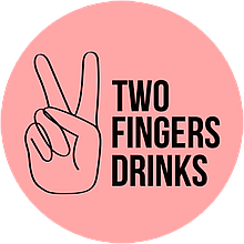 Two Fingers Drinks Mobile Caterer