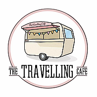 The Travelling Cafe Buffet Catering