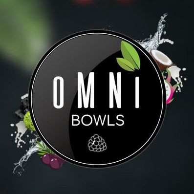 Omni Bowls - Catering , London,  Food Van, London Cocktail Bar, London Coffee Bar, London Mobile Bar, London Mobile Caterer, London Street Food Catering, London