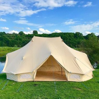 Hire TK Tents for your event in Cheshire