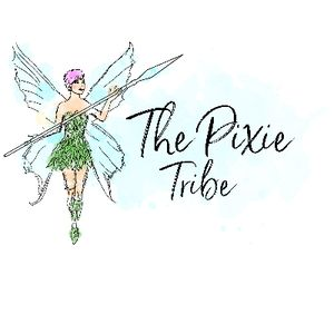 The Pixie Tribe - Children Entertainment , Sheffield, Event Decorator , Sheffield,  Face Painter, Sheffield