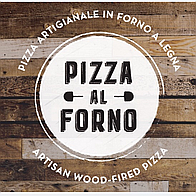 Pizza Al Forno Catering