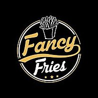Fancy Fries Wedding Catering