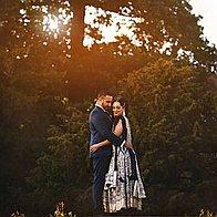 Photos by Abhi Asian Wedding Photographer