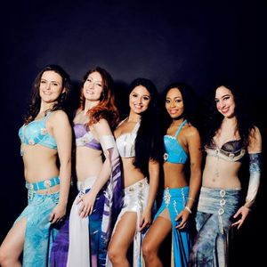 Taste Of Cairo - Dance Act , Manchester,  Belly Dancer, Manchester Dance Troupe, Manchester Dance show, Manchester