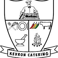Kevron Catering Wedding Catering