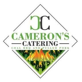 Cameron's catering - Catering , Bristol,  Private Chef, Bristol Hog Roast, Bristol BBQ Catering, Bristol Wedding Catering, Bristol Buffet Catering, Bristol Burger Van, Bristol Children's Caterer, Bristol Private Party Catering, Bristol Street Food Catering, Bristol Mobile Caterer, Bristol