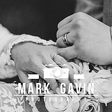 Mark Gavin Photography Wedding photographer