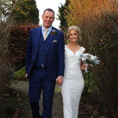 The Little Weddings Photographer Wedding photographer