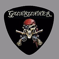 Gunrunner Rock Band