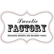 Sweetie Factory Cupcake Maker