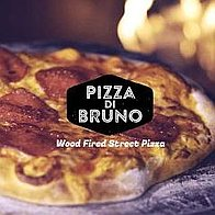 Pizza Di Bruno Ltd Street Food Catering