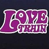 Brutus Gold & the Love Train Vintage Band