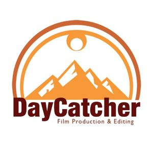 DayCatcher Wedding Video Photo or Video Services