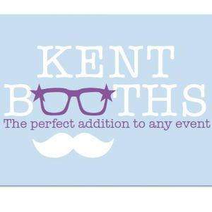 KentBooths Photo Booth